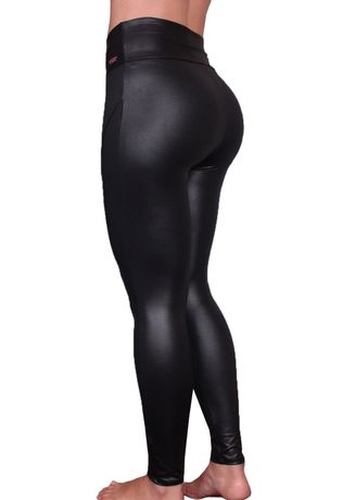 legging-cirre-atacado-compra-facil-lingerie-PRETO-costas.