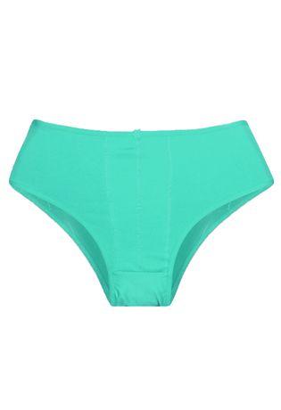 calcola-lisa-revenda-compra-facil-lingerie-VERDE-CLARO