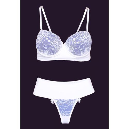 conjunto-lingerie-microfibra-compra-facil-lingerie-revenda-atacado-BRANCO