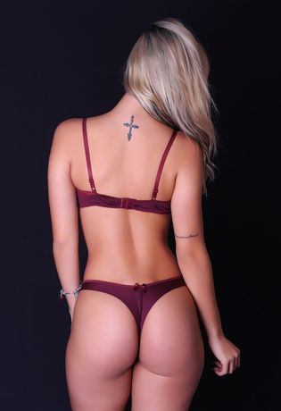 conjunto-lingerie-sexy-microfibra-compra-facil-lingerie-revenda-costas