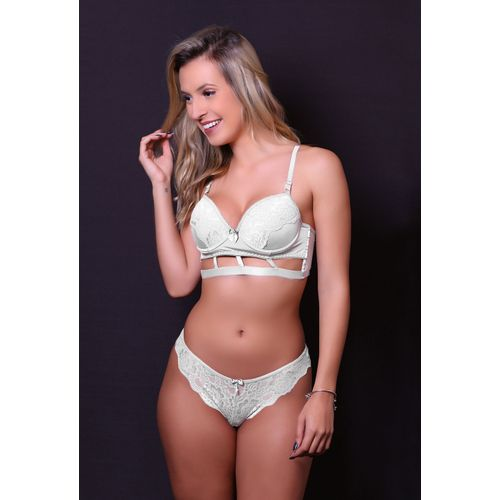 conjunto-strappy-bra-microfibra-compra-facil-lingerie-revenda-atacado-BRANCO
