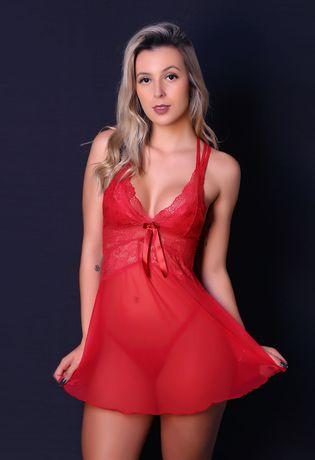 camisola-sexy-liganete-compra-facil-lingerie-revenda-atacado-modelo