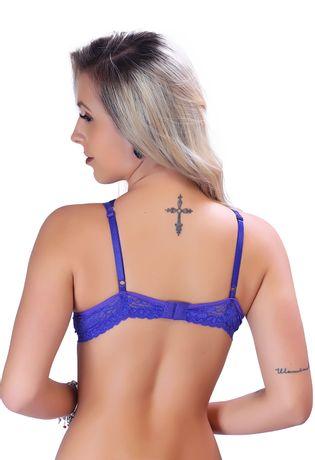 sutia-microfibra-strappy-bra-compra-facil-lingerie-atacado-revenda-costas