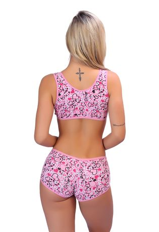 conjunto-conforto-cotton-antialergico-compra-facil-lingerie-costas