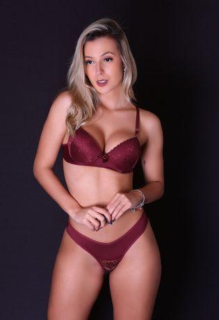 conjunto-lingerie-microfibra-compra-facil-lingerie-revenda-atacado-modelo