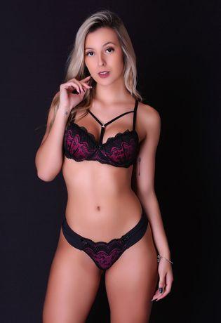 conjunto-lingerie-strappy-bra-compra-facil-lingerie-revenda-atacado-modelo
