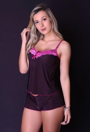 short-dool-liganete-com-detalhe-em-renda-revenda-compra-facil-lingerie-MODELO