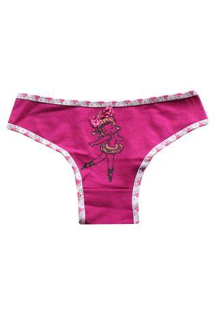calcolinha-infantil-silkada-revenda-compra-facil-lingerie-ROSA-ESCURO