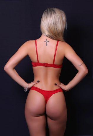 conjunto-microfibra-sexy-compra-facil-lingerie-revenda-atacado-costas