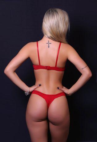 d6ee07713 conjunto-microfibra-sexy-compra-facil-lingerie-revenda-atacado-