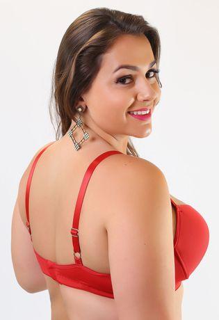 situa-em-microfibra-strappy-bra-plus-size-compra-facil-lingerie-Revenda-Foto-Modelo-Costas