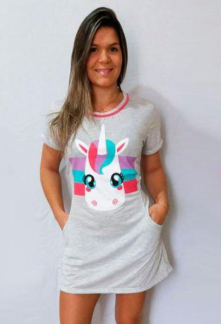 camisola-malha-algodao-juquita-compra-facil-lingerie-g20