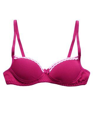 soutien-microfibra-liso-atacado-compra-facil-lingerie-ROSA-ESCURO