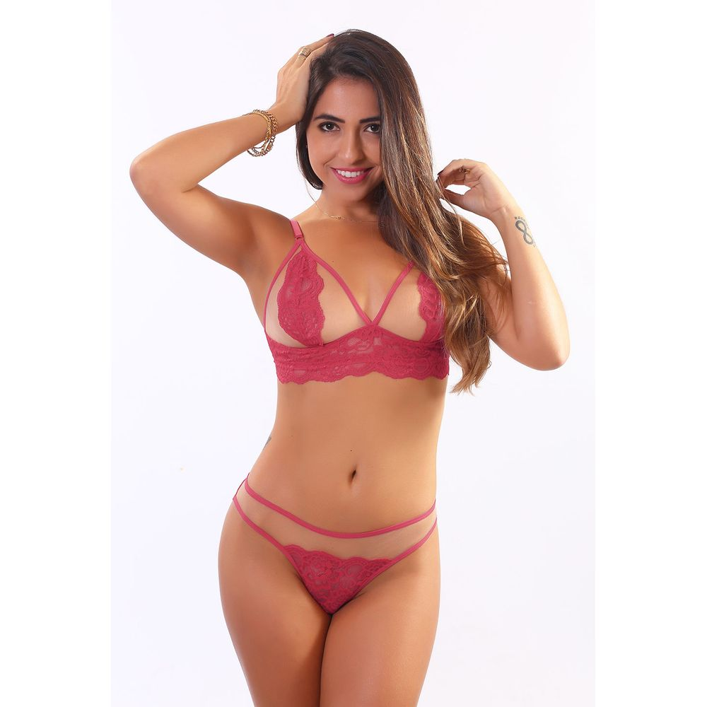 Pictures Of Sexy Lingeries