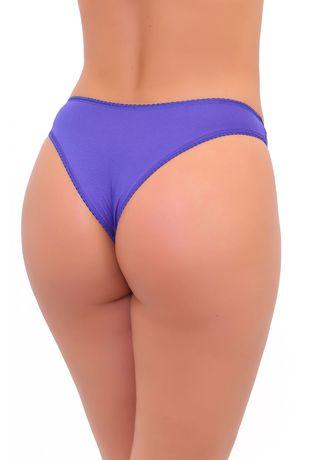 calcinha-modelo-conforto-em-microfibra-compra-facil-lingerie-revenda-COSTAS
