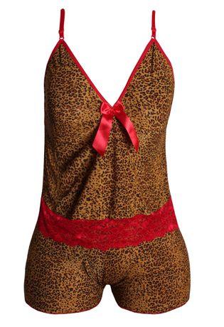 baby-doll-em-liganete-e-renda-plus-size-compra-facil-lingerie-revenda-ONCA-VERMELHO