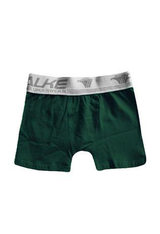 boxer-infantil-em-cotton-atacado-compra-facil-lingerie-VERDE-ESCURO