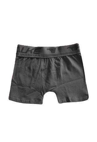 boxer-infantil-em-cotton-atacado-compra-facil-lingerie-GRAFITE