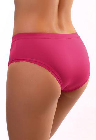 calcinha-em-algodao-cotton-compra-facil-lingerie-Revenda-Foto-Modelo-Frente-Cor-costas