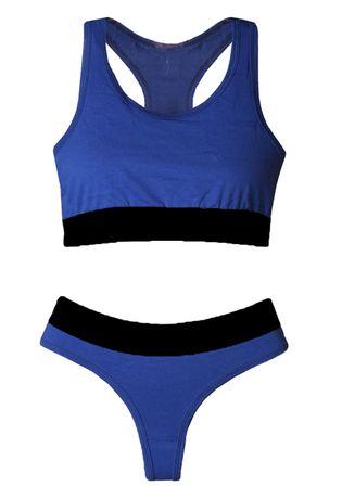 conjunto-em-cotton-atacado-compra-facil-lingerie-AZUL-CANETA