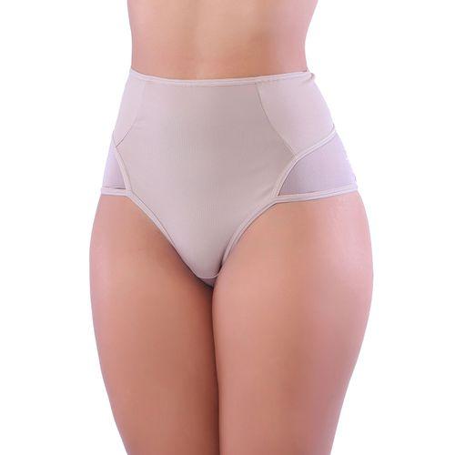 calcinha-cinta-modeladora-compra-facil-lingerie-revenda-atacado-modelo