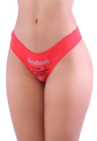 calcinha-microfibra-estampa-silk-compra-facil-lingerie-revenda-atacado-modelo
