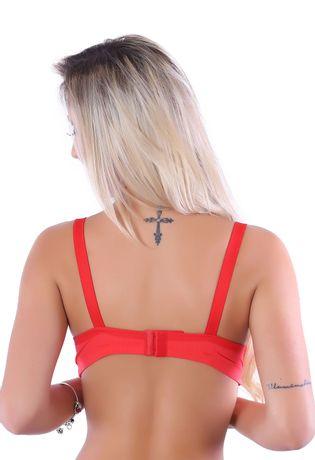 soutien-com-detalhe-em-renda-revenda-compra-facil-lingerie-VERMELHO-costas