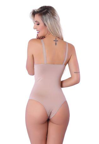 body-modelador-compra-facil-lingerie-revenda-atacado-costas
