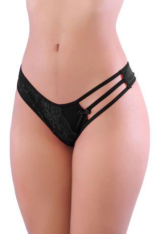 calcinha-em-microfibra-com-detalhes-em-renda-atacado-compra-facil-lingerie-PRETO
