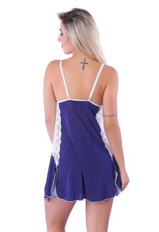 camisola-sexy-compra-facil-lingerie-revenda-atacado-costas