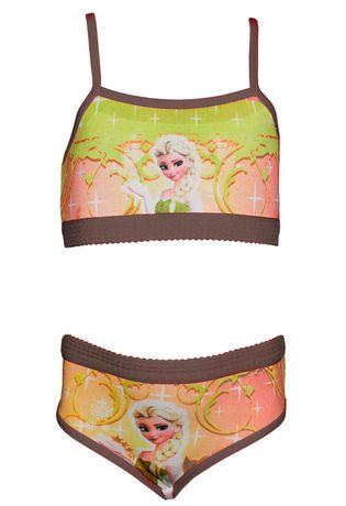 conjunto-infantil-sublimado-compra-facil-lingerie-revenda-e-Atacado-Foto-Voando-Frente-Cor-chocolate-escuro