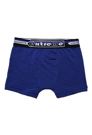 cueca-boxer-infantil-microfibra-azul-caneta