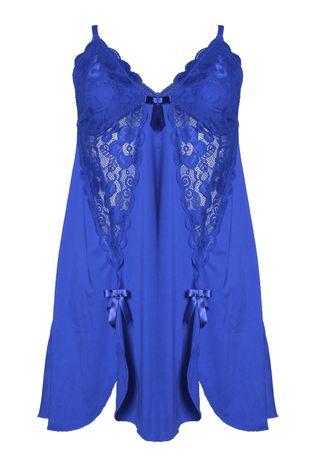 camisola-sexy-liganete-compra-facil-lingerie-revenda-atacado-azul-caneta