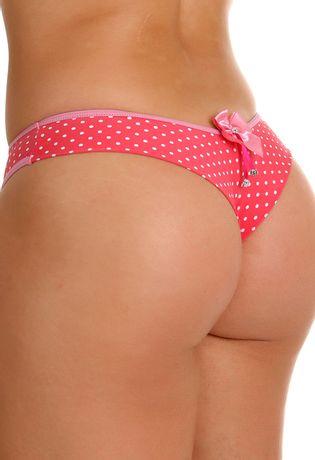 calcinha-em-microfibra-estampada-com-lacinho-compra-facil-lingerie-c47.