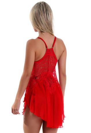 camisola-em-liganete-lisa-e-renda-compra-facil-lingerie-