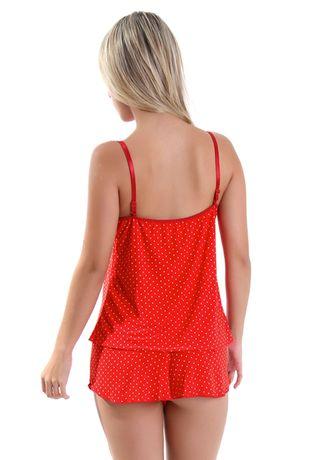 baby-doll-liganenete-estampado-compra-facil-lingerie-costas