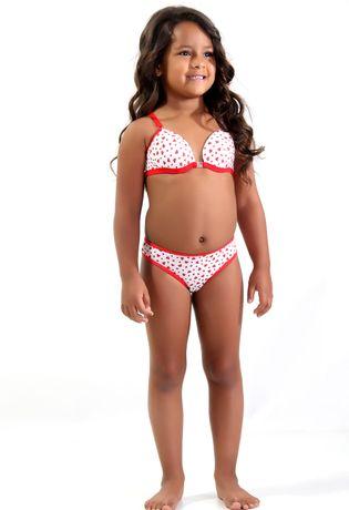 conjunto-infantil-algodao-bela-compra-facil-lingerie-frente
