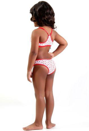 conjunto-infantil-algodao-bela-compra-facil-lingerie-costas