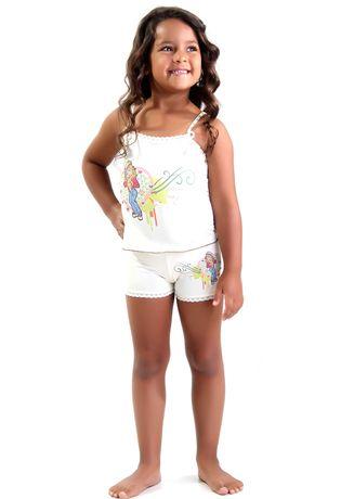 pijama-infantil-algodao-estampado-compra-facil-lingerie-frente