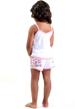 shortdool-infantil-estampado-costas
