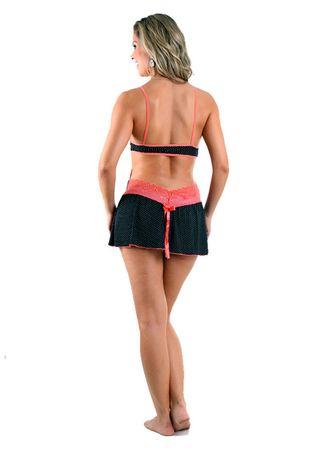 camisola-compra-facil-lingerie-2