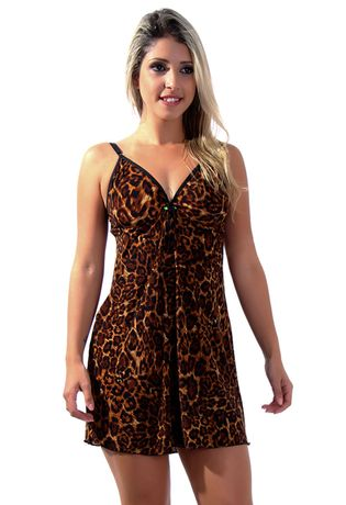 camisola-em-liganete-estampada-compra-facil-lingerie-MODELO