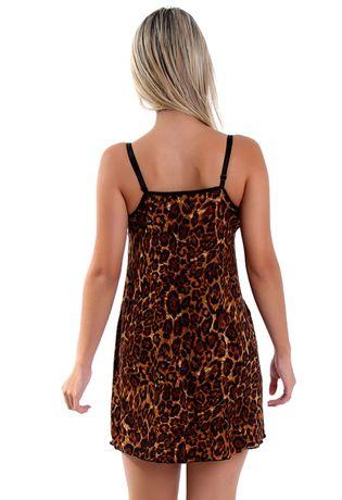 camisola-em-liganete-estampada-compra-facil-lingerie-COSTAS
