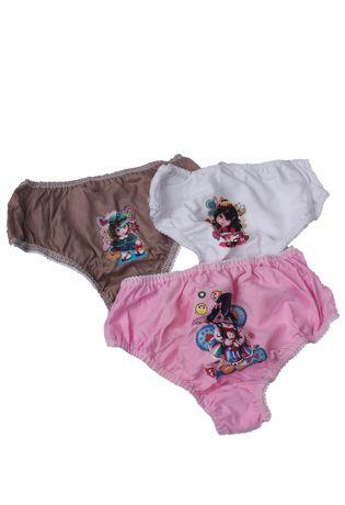 kit-calcolinha-compra-facil-lingerie-variado-MODELO