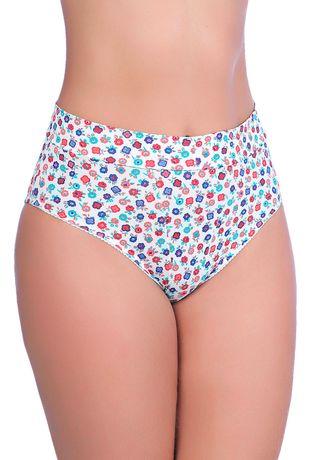 calcinha-modelo-calcola-em-microfibra-estampada-compra-facil-lingerie-MODELO