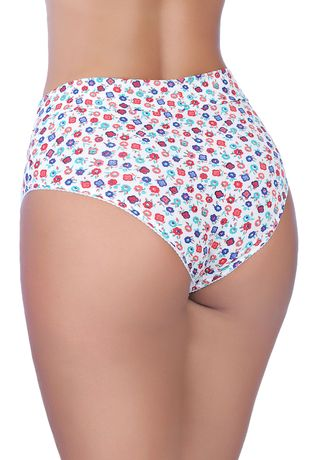 calcinha-modelo-calcola-em-microfibra-estampada-compra-facil-lingerie-COSTAS