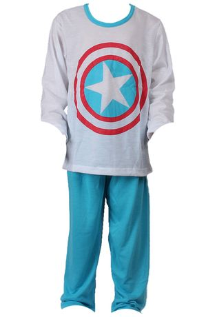 Pijama-Infantil-em-Malha-Compra-Facil-lingerie