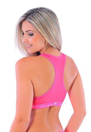 top-reforcado-em-microfibra-sem-bojo-compra-facil-lingerie-COSTAS