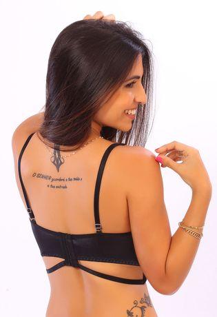 sutia-em-couro-compra-facil-lingerie-revenda-costas