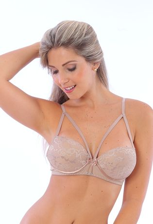 soutien-strappy-bra-em-microfibra-lisa-compra-facil-lingerie-revenda-frente